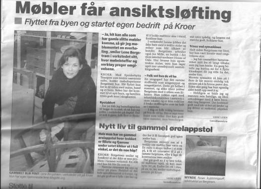 Ås avis