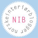 Norske Interiør bloger