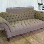 Amerikansk sofa