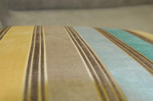 Tekstil fra Designers Guild