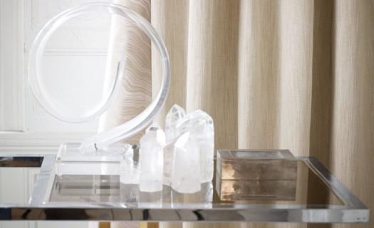 Marbleous fra Zinc textile