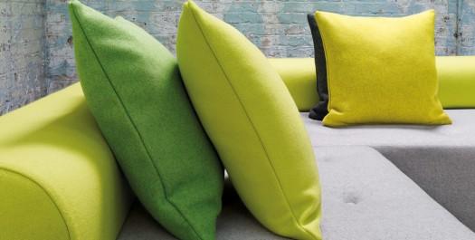Fine farger fra Kirkby Design