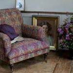 Mulberry Home fabrics